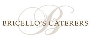 Bricello's Caterers